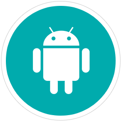 Set up APN settings on an Android device