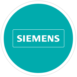 Using the hold feature on a Siemens phone